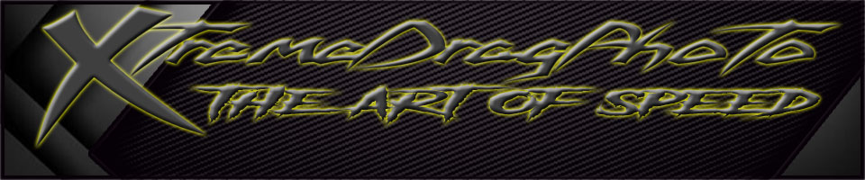 Xtreme Drag Photo